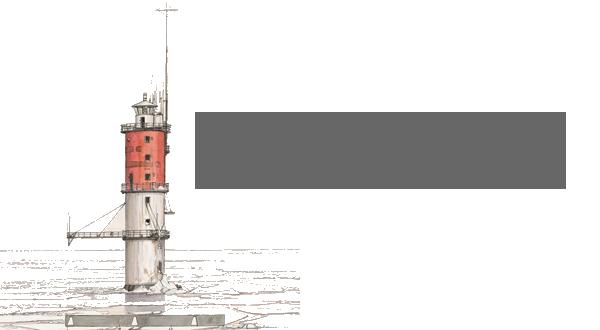 Maarten Groot Producties
